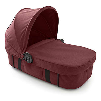 Baby Jogger® 2017 City Select® LUX Pram Kit