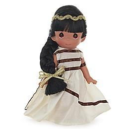 Precious Moments® Athena Greece Doll