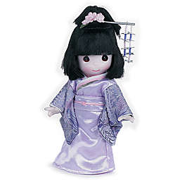 Precious Moments® Masumi Japan Doll