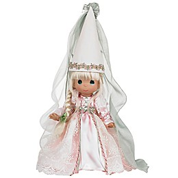 Precious Moments® Rapunzel Doll