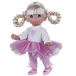Precious Moments® Fashonista Doll
