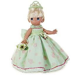 Precious Moments® Dainty Dreamer Doll