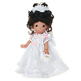 Precious Moments® La Quinceanera Doll
