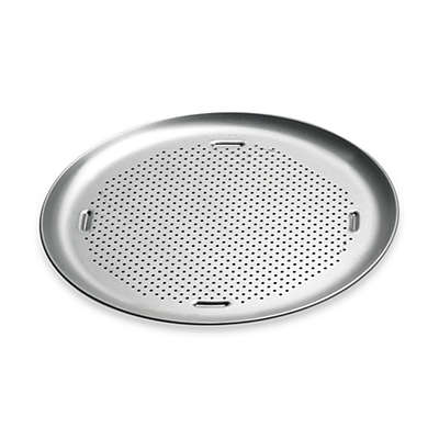 AirBake® Ultra™ 15.75-Inch Large Insulated Aluminum Pizza Pan