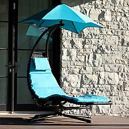 Vivere Original Dream Chair Collection