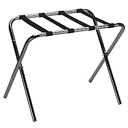 Household Essentials® Luggage Rack