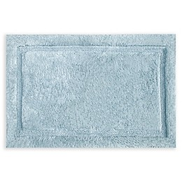 Grund Pinehurst Turkish 100% Organic Cotton Bath Rug