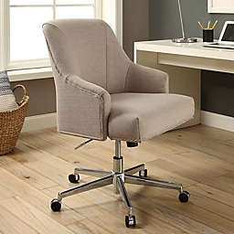 Astonishing Office Chairs Bed Bath And Beyond Canada Interior Design Ideas Tzicisoteloinfo