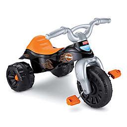 Fisher-Price® Harley-Davidson® Tough Trike