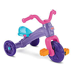 Fisher-Price® Grow-With-Me Trike in Pink