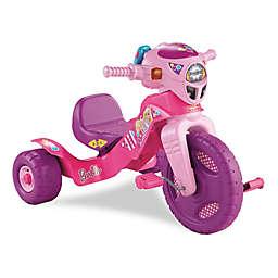Fisher-Price® Barbie™ Lights & Sounds Trike