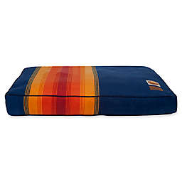 Grand Canyon Pendleton Pet Bed