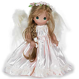 Precious Moments® My Guardian Angel Doll