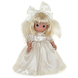 Precious Moments® Heaven Sent 16-Inch Doll