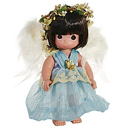 Precious Moments® Faith Doll