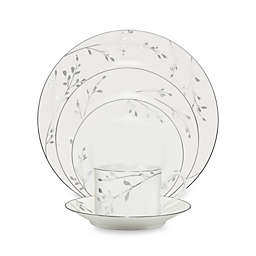 Noritake® Birchwood Dinnerware Collection