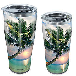 Tervis® Sunset in Paradise Stainless Steel Tumbler with Lid