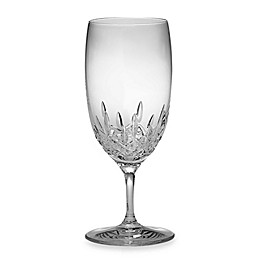 Waterford® Lismore Essence Iced Beverage Glasses (Set of 2)