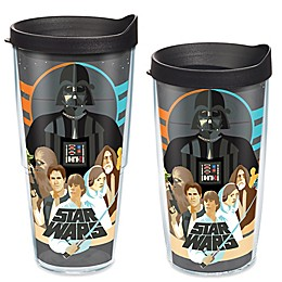Tervis® Star Wars™ Classic Wrap Tumbler with Lid
