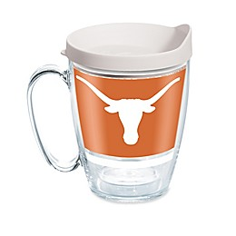 Tervis® University of Texas Legend 16 oz. Mug