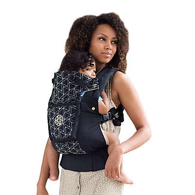 Líllébaby® Complete™ Embossed Luxe Baby Carrier
