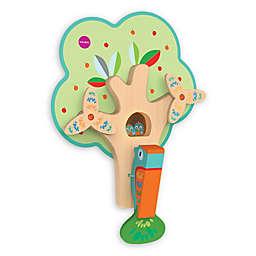 Oribel Busy Woodpecker Toy