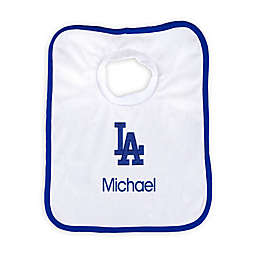 Designs by Chad and Jake MLB Los Angeles Dodgers