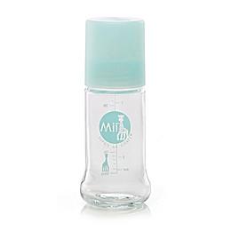 Mii Sophie la Girafe® 8 oz. Glass Wide-Neck Bottle