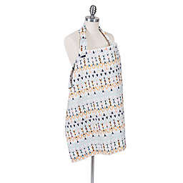 Bebe au Lait® Nursing Cover in Santa Fe