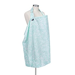 Bebe au Lait® Nursing Cover in Acapulco
