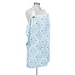 Bebe au Lait® Muslin Cotton Nursing Cover in Avila