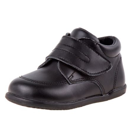 Where Can I Buy Josmo Shoes