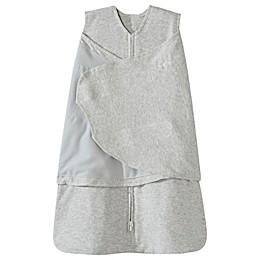 HALO® SleepSack® Multi-Way Adjustable Swaddle in Grey