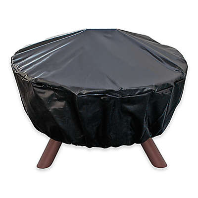 Landmann USA Fire Pit Cover Collection