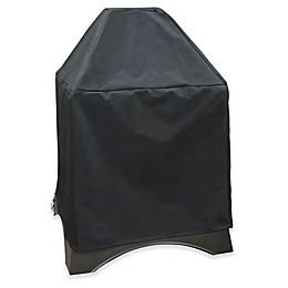 Landmann USA Grandezza Fireplace Cover in Black