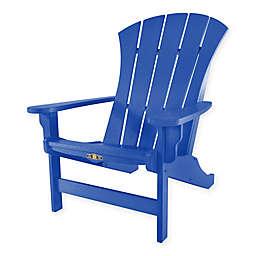 Pawleys Island® Sunrise Adirondack Chair