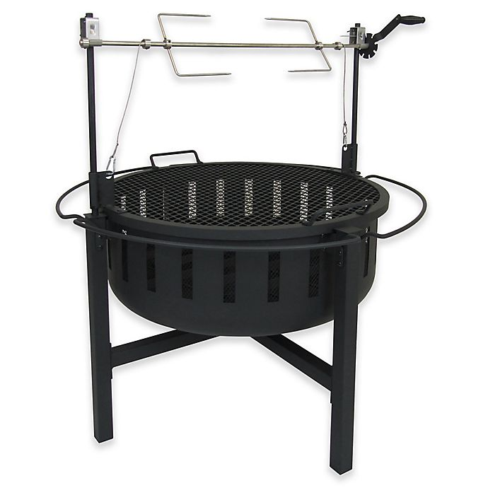 The versatile Classic from Kamado Joe is a grill smoker and oven all in one that can be ready to cook in 15 minutes This kamado grill is constructed from 1 14