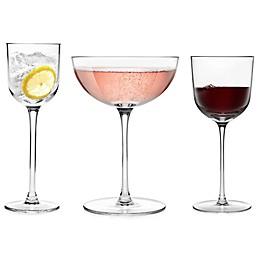 Godinger Rondo Wine & Bar Collection