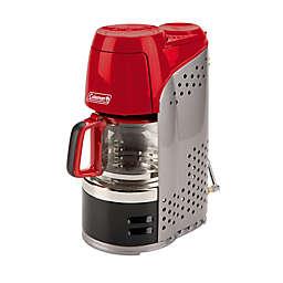 Coleman® QuikPot Propane Coffee maker