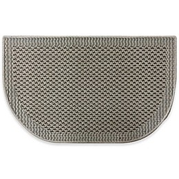 Wilmington 30-Inch x 18-Inch Kitchen Mat