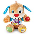 Fisher-Price® Laugh & Learn® Smart Stages™ Puppy