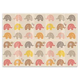 Parklon Little Elephant Portable Play Mat