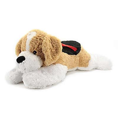 Stuffed Animals Big Small Plush Toys Buybuy Baby