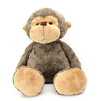 Carters Plush Animals Buybuy Baby