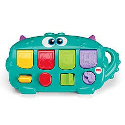 Fisher-Price® Monster Pop-up Surprise