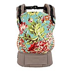 Baby Tula Bliss Bouquet Baby Carrier