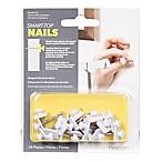 Nielsen Smart-Top Nails (18-Pack)