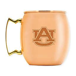 Auburn University 16 oz. Copper Moscow Mule Mug