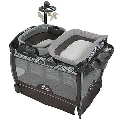 Baby Registry High Chairs Strollers Car Seats Nursery