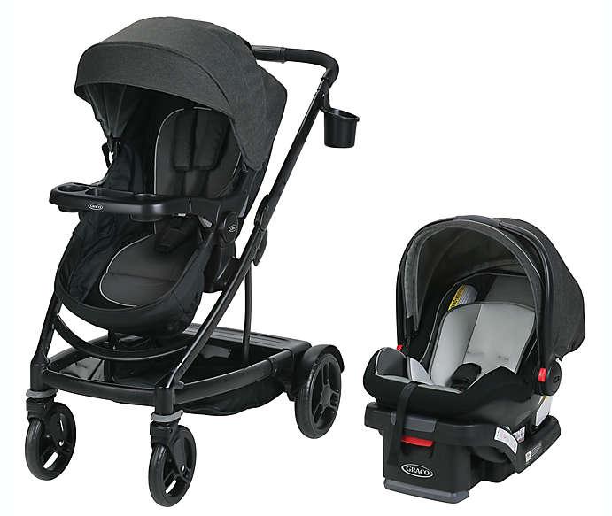 Baby Registry High Chairs Strollers Car Seats Nursery